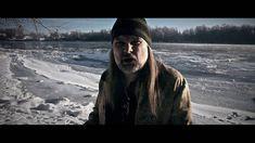 """Jorn - """"Running Up That Hill"""" (Official Music Video)"""