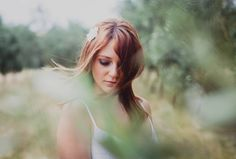 Those colours! Fine Art Women's Portraiture by Novella Couple Photography, Wedding Photography, Photography Ideas, Wedding Story, Female Art, Real Weddings, Fine Art, Long Hair Styles, Photo And Video