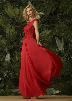 :: CARLA RUIZ ::   FETE 2020 San Jose, San Pedro, North Yorkshire, Lancaster, Ibiza, Brighton, Monopoli, Nerja, Formal Dresses