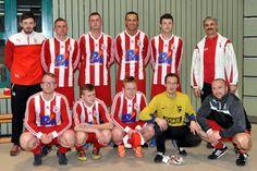 Kreisliga A: FC Polonia Wuppertal zieht sein Team zurück
