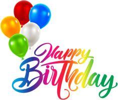 Png Background Hd For Picsart Happy Birthday 18 Birthday, Happy Birthday Png, Happy Birthday Quotes For Friends, Happy Birthday Wishes Images, Birthday Clips, Happy Birthday Pictures, Happy Birthday Greetings, Birthday Frames, Grandma Birthday