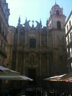 O Miudiño en Orense, Galicia