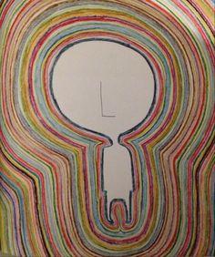 Adaptation Ms-Gs pour Paul chez - école petite section Petite Section, Album, Ms Gs, Art Plastique, Origami, Portion Chart, The Emotions, Africa, Origami Art