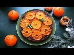 TORT NAPOLEON I Rețetă + Video - Valerie's Food Lava Cakes, Tiramisu, Gem, Cheesecake, Food, Pies, Banana, Cheesecakes, Essen