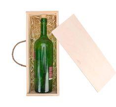 Champagne, Drinks, Bottle, Box, Drinking, Beverages, Snare Drum, Flask, Drink