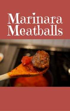 Sitcom star Billy Gardell from 'Mike & Molly' visited The Chew to share one of his favorite meals, a recipe for Marinara Meatballs. Check it out! http://www.foodus.com/the-chew-billy-gardell-meatballs-recipe/