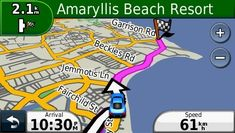 Map installs into Garmin Basecamp on your computer. Please choose the type of computer you use below. Once the map is installed into Basecamp, you will then use Garmin MapInstall to transfer to your Garmin internal memory or SD card. Reference Letter Template, Letter Templates, Barbados, Garmin Etrex, Gps Map, Free Maps, Travel Maps, Gps Navigation, Beach Resorts