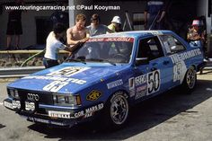 Spa, Audi Sport, Rally, Touring, Race Cars, Racing, Pictures, The Hours, Drag Race Cars