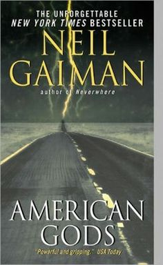 MUST READ: American Gods by Neil Gaiman. It's a great choice after a series burnout. Amazing stuff.