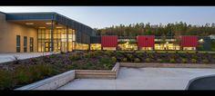 Pr_Educational_Edmonton_[Wagmatcookewey School]_JDA Architects