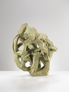 A series of works produced by artist Grant Aston Ceramic Clay, Ceramic Pottery, Crafts To Do, Arts And Crafts, Artist Grants, Sculpture Art, Sculpture Ideas, Contemporary Art, Statue