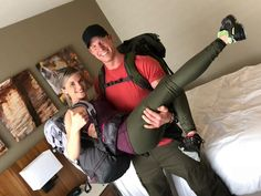 Please meet Courtney and Adam! Engaged Couple/First Responders. Amazing Race, Engagement Couple, Leather Pants, Meet, Couples, Fashion, Leather Jogger Pants, Moda, Fashion Styles