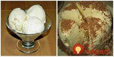 Nikdy by som neverila, že z obyčajného pudingu sa dá vyrobiť dokonalá zmrzlina. Pudingová zmrzlina je absolútny hit, všetko, čo musíte urobiť je hodiť zmrazený puding do mixéra a rozmiešať so smotanou - návod nižšie, je to skutočne fantastická pochúťka!