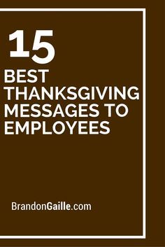 55 inspirational business christmas card messages messages and 15 best thanksgiving messages to employees reheart Images
