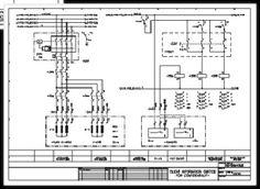 coleman mach rv thermostat wiring free download wiring goodman heat pump wiring diagram