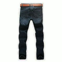 Jeans BMW Homme H0010