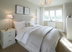 Redrow | The Limes in Horsforth