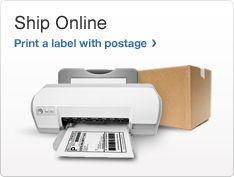 52 Us Postal Services Ideas Us Postal Service Postal Postal Service