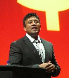 Kleeneze Michael Khatkar  Director of Network Development Ray