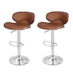 Have An Inquiring Mind 3 Colors Retro Industrial Bar Chair Stool Adjustable Wood Iron Stool 360 Degree Rotating Counter Lift High Chair Home Bar Decor Bar Chairs