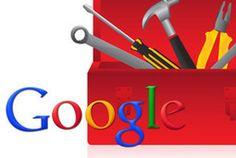 Ultimate Google toolbox: 20 tips, tricks, and hacks | PCWorld