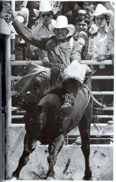 Payday Loans Houston >> 1000+ images about BAREBACK AND SADDLE BRONC on Pinterest ...