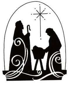 V18620Sacred20Silhouette.jpg Photo:  This Photo was uploaded by shepbrant. Find other V18620Sacred20Silhouette.jpg pictures and photos or upload your own...