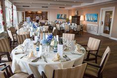 maritime Hochzeit Blog 117