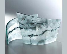 Michelle Keeling Glass