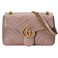 2-fashion-handbags | handbags