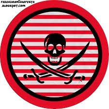 Blondie Little Pirate: Free Printable Candy Bar Labels. Candy Bar Labels, Bottle Cap Images, Bottle Caps, Favor Boxes, Lululemon Logo, Party Time, Free Printables, Clip Art, Banners