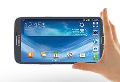 Samsung Galaxy Mega Full Features Review #attmobilereview