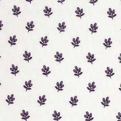 Reproduction Fabrics - late 19th century, 1865-1900 > fabric line: Margo's Favorite Shirting. $10.50 / yard