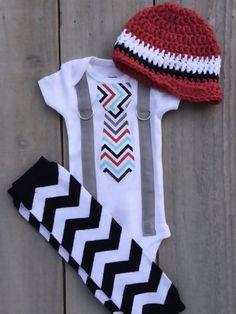 Newborn Size Ready to Ship by SewAdorbs on Etsy, $46.00