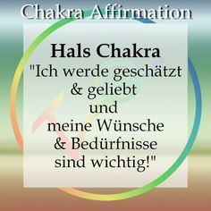 Chakren   SEELEN-COACHING   Graz & Umgebung Chakra Affirmations, Chakra Meditation, Tantra, Ayurveda, Intuition, Reiki, Karma, Self, Motivation