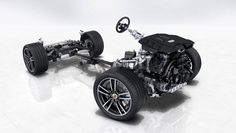 Porsche Cayenne 2018, más tecnológico, ligero y ágil en esta tercera generación - http://tuningcars.cf/2017/08/29/porsche-cayenne-2018-mas-tecnologico-ligero-y-agil-en-esta-tercera-generacion/ #carrostuning #autostuning #tunning #carstuning #carros #autos #autosenvenenados #carrosmodificados ##carrostransformados #audi #mercedes #astonmartin #BMW #porshe #subaru #ford