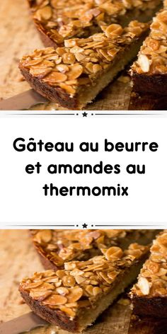 Dessert Thermomix, Biscuits, Christmas Cookies, Baked Goods, Cereal, Deserts, Food And Drink, Keto, Baking