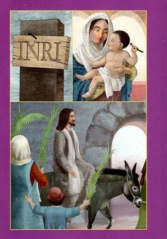 Lent Varia Beginning Of Lent, Book Of Saints, Saturday Sabbath, Liturgical Seasons, Bible Mapping, Some Image, Bible Stories, Catholic, Verses