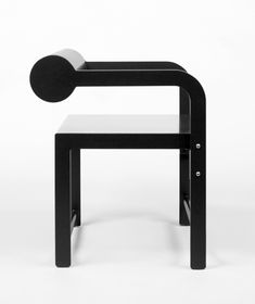 Waka Waka chair for Sight Unseen x A/D/O