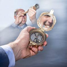 """Foto uit de bedrijfsreportage van """"Doeve MKB advies"""" uit Steenwijk"""
