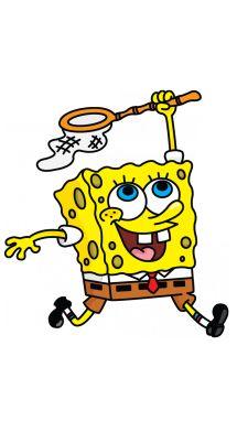 7 Best How To Draw Spongebob Images Spongebob Drawings Art