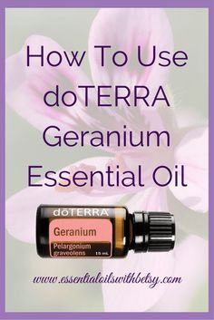 Learn about doTERRA spearmint essential oil, how to use it, and where to buy it. Includes PDF guide and plenty of how to essential oil tips. Essential Oils For Colds, Spearmint Essential Oil, Geranium Essential Oil, Essential Oil Uses, Doterra Essential Oils, Essential Oil Diffuser, Doterra Diffuser, Doterra Geranium, Geranium Oil