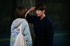 """""""Unkind Women"""": Song Jae Rim Unleashes His Emotions On Lee Ha Na 