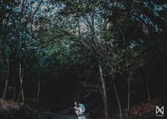 Save the date. Bosque los Colomos. Guadalajara. Jalisco.  #love #session #bride #bridesmaid #photoshoot #weddingdress #destinationwedding #destination #photographer #photogtaphy #weddingphotographer   #instagood #instagram #weddingworld #mexicalilove #mexicali #bridalbook #instagram #reallove #canon6d #méxico #savethedate #35mm #guadalajara #monterrey #puebla #mexico #destinationweddingphotographer
