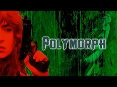 Polymorph - YouTube