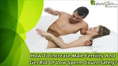 You can find more how to increase male fertility at http://www.naturogain.com/product/natural-semen-volume-enhancer-pills/