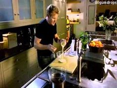 If You Haven't Seen Gordon Ramsay Edited To Sound Like He's Giving Sex Advice You're Missing Out