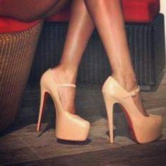 louboutin shoe repair gold coast chicago | Landenberg Christian ...