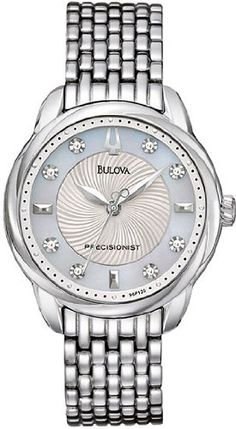 Women Watch Bulova 96P125 Precisionist Stainless Steel Precisionist Brightwater Women Watch Bulova Bulova http://www.amazon.com/dp/B00GZ8OEJ4/ref=cm_sw_r_pi_dp_6tCWub01JCK4C