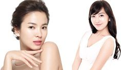 9 Alert Tips AND Tricks: Anti Aging To Get skin care routine philippines.Summer Skin Care Treats anti aging foods vitamin c serum. Anti Aging Moisturizer, Anti Aging Skin Care, Diy Skin Care, Skin Care Tips, Castor Oil For Face, Serum, Skin Care Routine Steps, Korean Skincare Routine, Skin Care Remedies